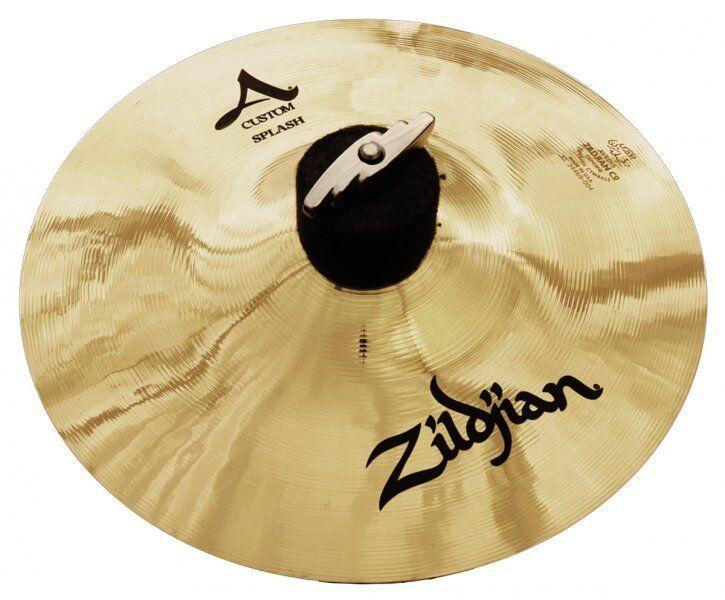 Zildjian 06