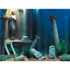 Seaview-Quality-Aquarium-Fish-Tank-18-039-039-Tall-Background-Range-Picture-Backing thumbnail 12