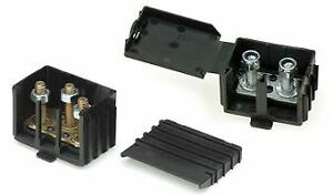 Auto-Marine-2-Way-Power-Jointing-Box-For-Joining-Automotive-Cables-Wiring-PJ1