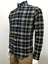 Men-039-s-100-Cotton-Yarn-Dyed-Flannel-Colourful-Check-Shirts-Regular-Fit-5-Colours thumbnail 25