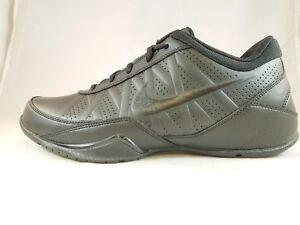 be021ca8f9b Nike Air Ring Leader Low Men s Running Shoe 488102 001 Size 8 ...