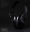 Electronic-Headphones-Ear-Muffs-Hearing-Protection-Noise-Shooter-Shooting-Safety thumbnail 4