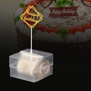 Awe Inspiring Cake Atm Funny Toy Box Cake Money Props Making Surprise For Personalised Birthday Cards Sponlily Jamesorg