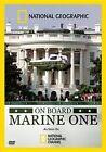 on Board Marine One 0727994753414 DVD Region 1