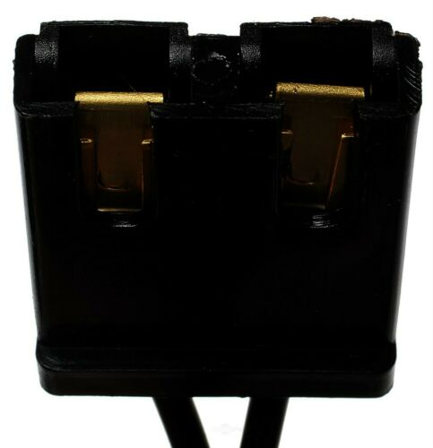 HVAC Blower Motor Relay Connector ACDelco Pro PT2118