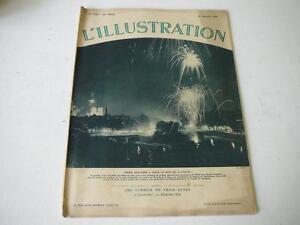 the-Illustration-No-4768-21-07-1934-Fairyland-nocturne-a-Paris