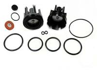 Wilkins Rk114-375 1 1/4 - 2 Complete Kit 375 & 375xl Double Check Assembly