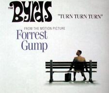 Byrds Turn! Turn! Turn! ('Forest Gump') [Maxi-CD]