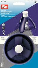 Prym Tripod Tool for non-sew snaps fasteners, studs, jean rivets, eyelets 673130
