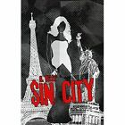 In City by Austin Macauley Publishers (Hardback, 2016)