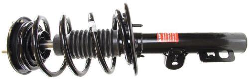 For Ford Taurus 10-12 Front Driver Left Strut /& Coil Spring Monroe 272532