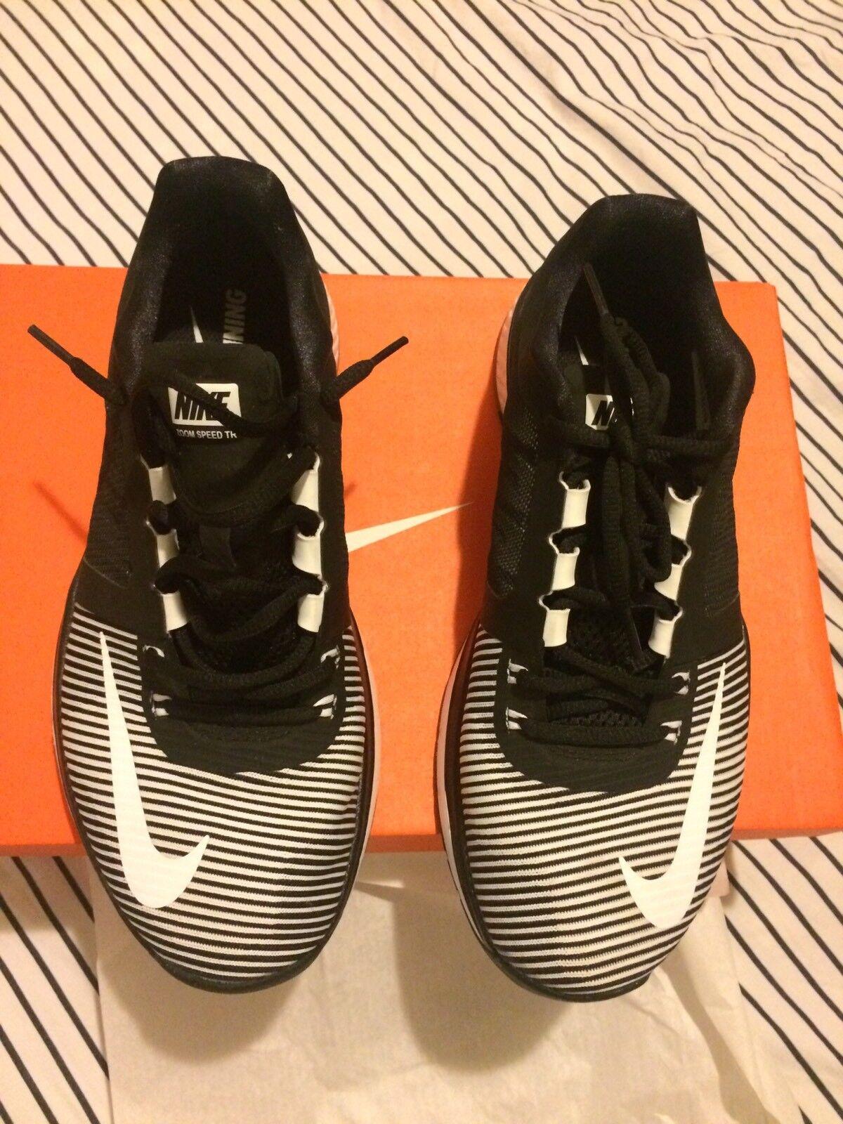 Nike Zoom Speed Speed Speed TR3 Men's Size US 8.5 9e349e