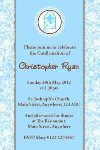 10-Personalised-Confirmation-Invitations-Design-1-Blue