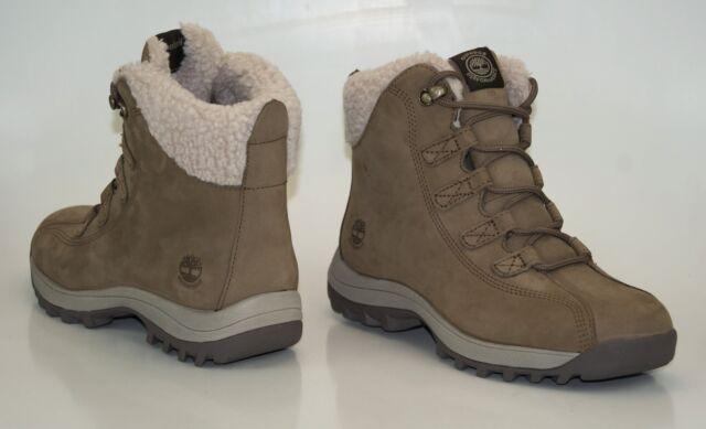 timberland warm boots