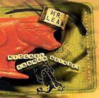 Mr. Clean by Mitchel Forman/Mitchel Forman Quintet (CD, Jun-2001, Paras Group International)