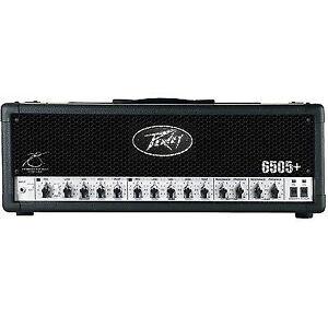Peavey-6505-Plus-120-Watt-High-Gain-Guitar-Amplifier-Amp-Head-Footswitch