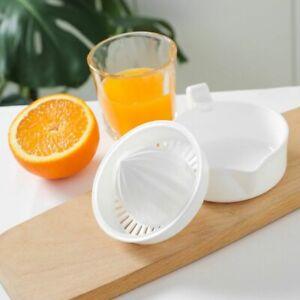 Manual-Citrus-Juicer-for-Orange-Lemon-Fruit-Squeezer-Machine