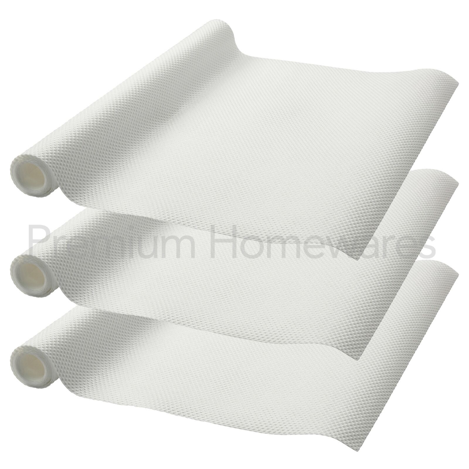 Drawer Liners Household & Laundry Supplies Home Furniture & DIY