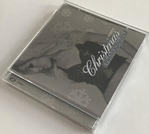 My Kind of Christmas by Christina Aguilera (CD, RCA) 78636934327 | eBay