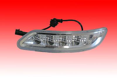 Begrenzungsleuchte LED links passend für IVECO Stralis 01.12