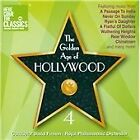 David Firman - Golden Age of Hollywood (Film Score, 2013)