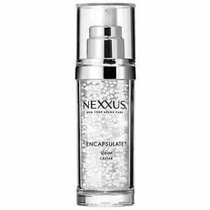 2-Nexxus-Humectress-Encapsulate-Serum-Caviar-2-03-fl-oz-NIB