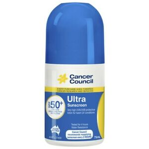 Cancer-Council-Roll-On-Sunscreen-SPF-50-75mL