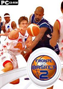 Fronte-Del-Basket-2-PC-IT-IMPORT-ALTRI