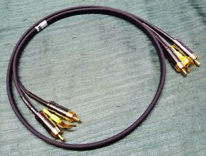 VAN-DEN-HUL-M-C-D-502-HYBRID-TONEARM-PHONOCABLE-100CM