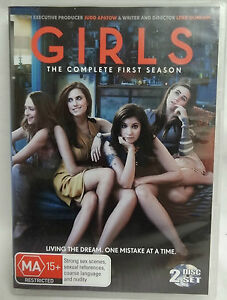 DVD-GIRLS-SEASON-1-2-DISC-SET-REGION-4