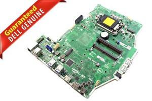 Dell-Optiplex-7440-Intel-Socket-LGA1151-AIO-Motherboard-X2MKR-V818W-IPPSL-BF