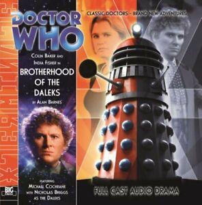 Brotherhood-of-the-Daleks-Doctor-Who