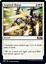 MTG M20 - Non Land Cards 001 to 241 Core Set 2020