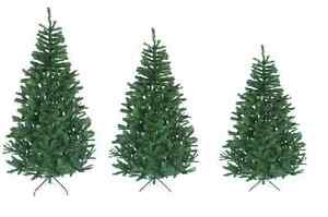 Types Of Artificial Christmas Trees.Details About Xmas Decorations Artificial Christmas Tree In Various Types