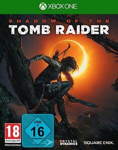 Shadow-of-the-Tomb-Raider-Xbox-One-Spiel-NEU-OVP