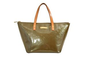 Louis-Vuitton-Bronze-Vernis-Bellevue-PM-Hand-Bag-M93672-YF00568