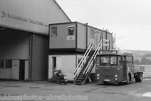 Yorkshire-Traction-Huddersfield-June-1984-Bus-Photo-C