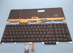 NEW for Samsung NP550P5C NP365E5C Keyboard Spanish Teclado No Frame