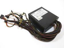 Hiper HPU-5M730-SE Type-R II 730W ATX Power Supply w/ USB
