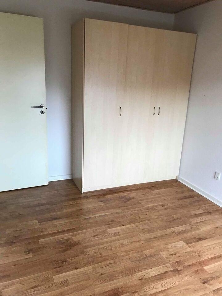 7430 rækkehus, 2, Torneåvej