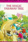 The Magic Faraway Tree by Enid Blyton (Paperback, 1992)