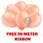100-PCS-HELIUM-Pearlised-Latex-Balloons-10-034-Wedding-Birthday-Party-Theme-balloon thumbnail 22