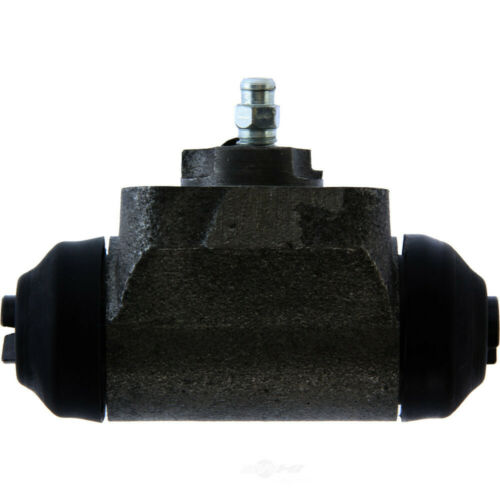 Drum Brake Wheel Cylinder-4WD Rear Drum Extended Cab Pickup Rear Centric