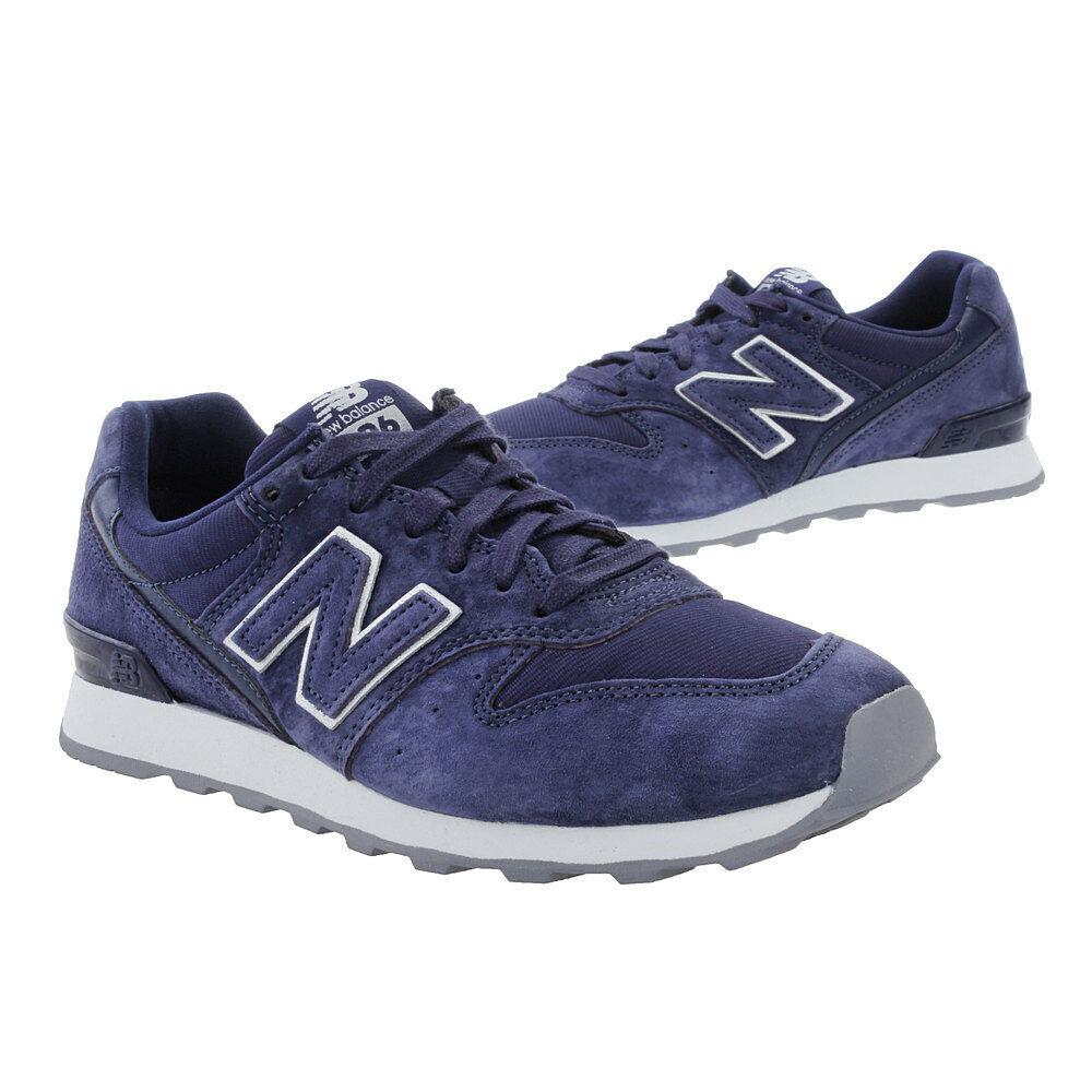 New Balance Lifestyle Mode De Vie Wr996ht [ Tgl 36] Sneaker women