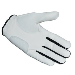 3-New-Tour-Dry-All-Weather-Golf-Gloves-Mens-amp-Ladies-Good-for-Year-Round-Golf