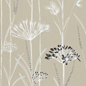 Details About Harlequin Wallpaper Poetica Gardinum 110555