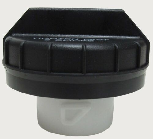 10841 OEM Type GMC Gas Cap For Fuel Tank Stant ......