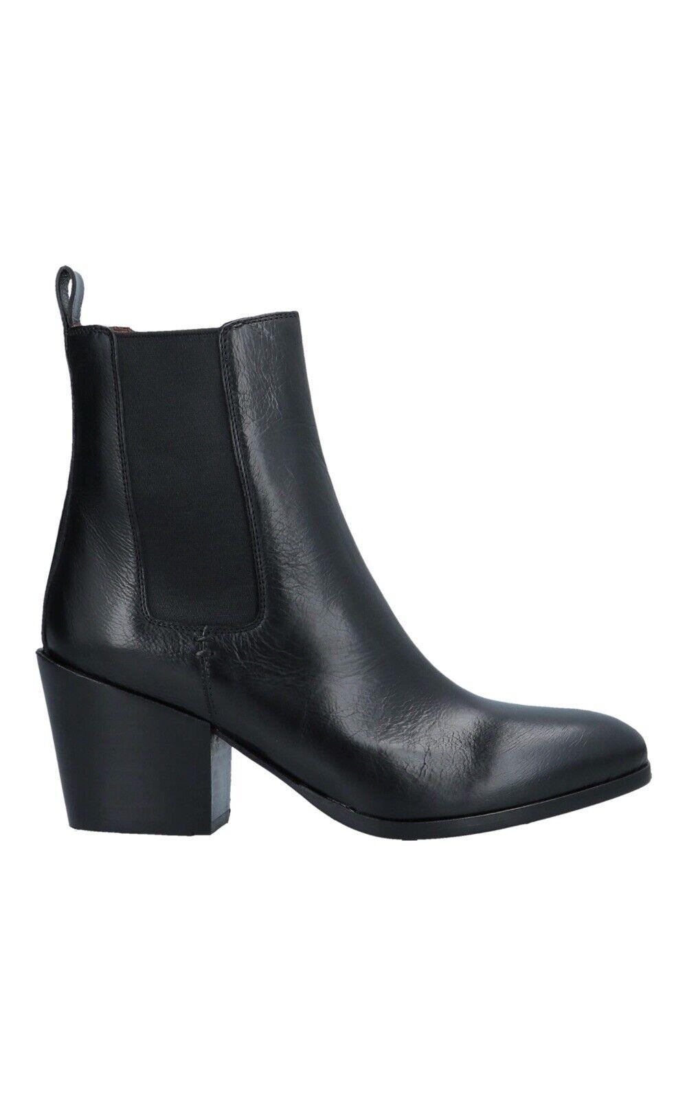 53e6d3e52d2 Frye ankle boots US 6 Made Made Made In 1e68ff - mimhv.kidsincaruba.com