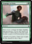 MTG-War-of-Spark-WAR-All-Cards-001-to-264 thumbnail 160