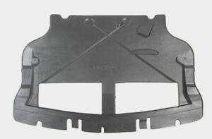 MINI-R52-2004-2007-R50-R53-PLAQUE-COUVERCLE-CACHE-PROTECTION-SOUS-MOTEUR